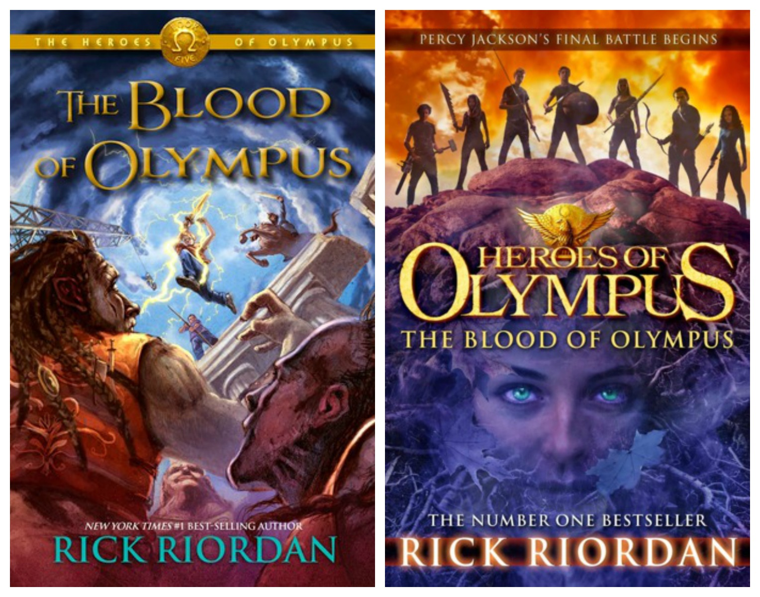 http://www.wook.pt/ficha/the-blood-of-olympus/a/id/15761042/?a_aid=526afaca39d15