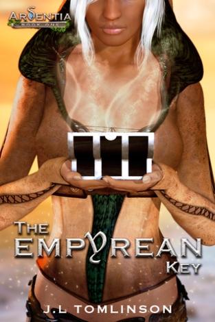 Empyrean Key