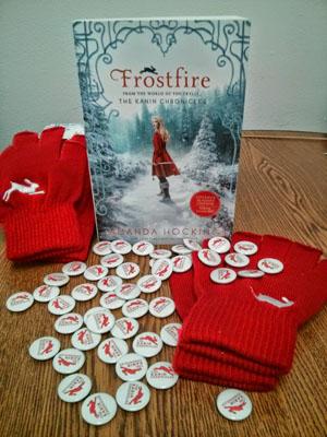 FrostfireSweepsPic