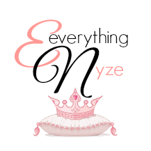 EverythingNyze