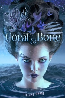 Coral and Bone